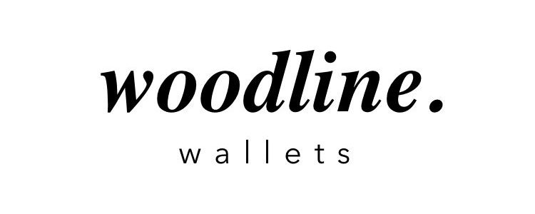 woodline wallets